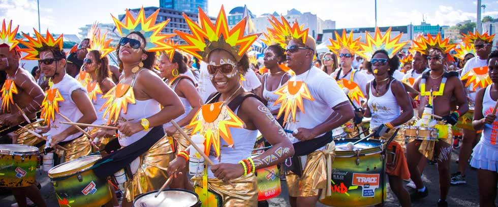 """Résultat de recherche d'images pour """"carnaval martinique 2017"""""""