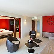 Karibea Resort Sainte-Luce