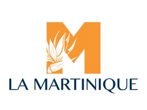 Urlaub auf Martinique und den französischen Antillen : Bilder & Infos zu Reisen, Tourismus, Stränden, Restaurants, Rum, Fort-de-